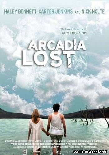 Затерянная Аркадия / Arcadia Lost (2010) HDTVRip